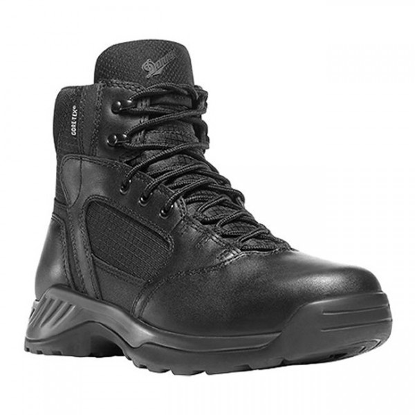 Danner 28017 Kinetic GORE-TEX Waterproof Uniform Boot | Product ...