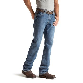 Ariat 10012552 M4 Flame Resistant Jeans