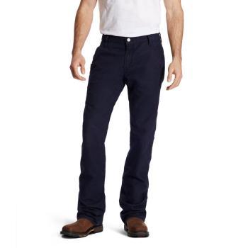 Ariat 10019623 FR M4 Low Rise Work Pants