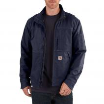 Carhartt 102179-410 FR Full Swing Quick Duck Jacket
