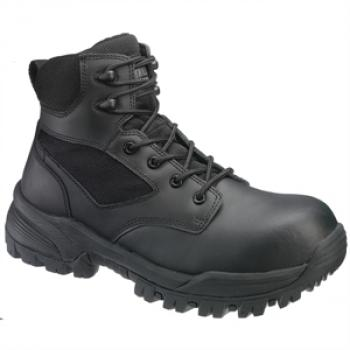 Hytest 13010 Composite Toe Stealth Boot