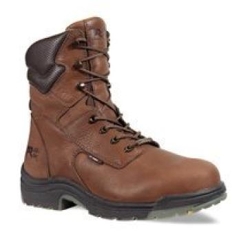 Timberland 47019 Steel Toe PRO TiTan Waterproof 8