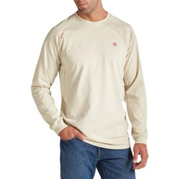 Ariat 10012254 Flame Resistant Shirt