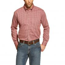 Ariat 10015945 Flame Resistant Long Sleeve Shirt