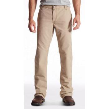 Ariat 10017227 FR Work Pants
