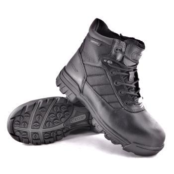 """Bates 2262 Tactical Sport 6"""" Boot"""