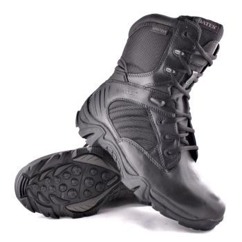Bates 2268 GORE-TEX Waterproof Uniform Boot