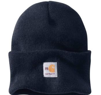 Carhartt 102869 Flame Resistant Knit Watch Hat