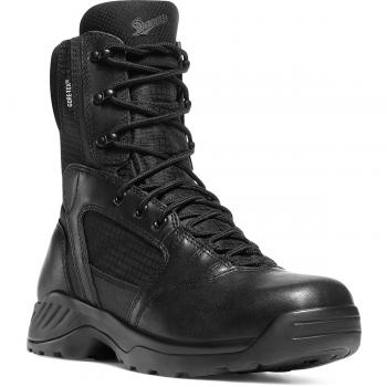 Danner 28012 Kinetic 8-inch GORE-TEX Uniform Boot