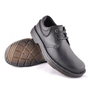Dr. Martens 13797001 Hampshire Oxford