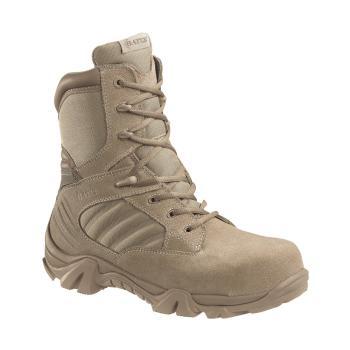 "Bates E02276 GX-8 Desert Tan Composite Toe 8"" Tactical"