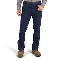 Wrangler FR36MWZ Slim Fit Jean