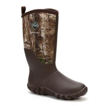 Muck Fieldblazer II Hunting Boot