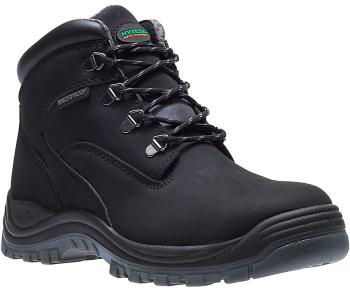 Hytest K13750 Knox Waterproof Steel Toe