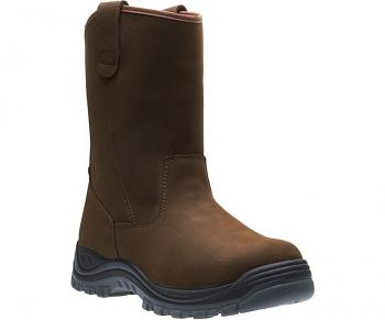 Hytest K15781 Knox Steel Toe Waterproof Wellington