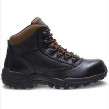 Hytest K12170 Waterproof Hiker