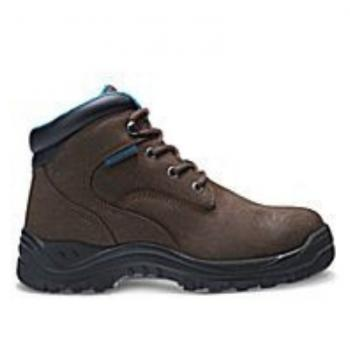 Hy-Test K17751 6 In Waterproof Steel Toe