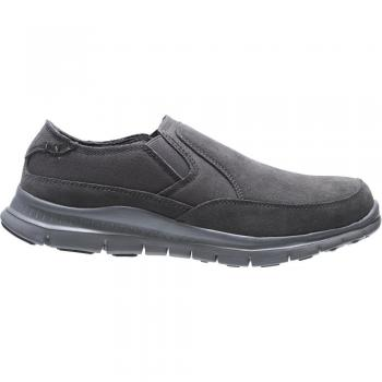 Hytest K10112 Blake Steel Toe Slip-On