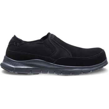 Hytest K10119 Blake Steel Toe Slip-On