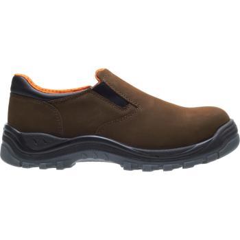 Hytest K10781 Knox Steel Toe Slip-On
