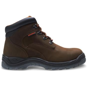Hytest K13751 Knox Waterproof Steel Toe