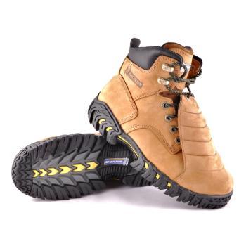 "Michelin XPX761 External Metatarsal 6"" Boot"