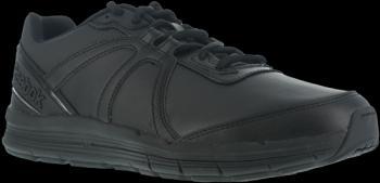 Reebok RB3500 Slip Resistant Memory Foam Athletic Shoes