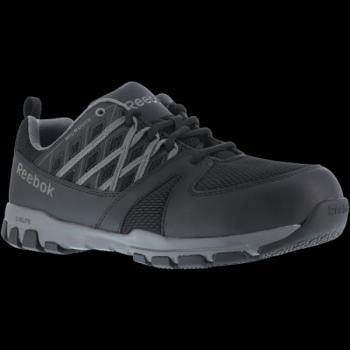 Reebok RB4015 Slip Resistant Sublite ESD Athletic Shoe