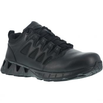 Reebok RB4630 ZigKick Tactical Shoe