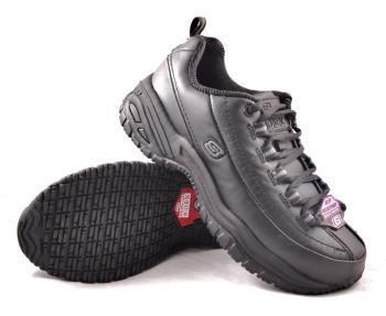 Skechers 76033B Women