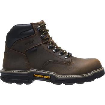 """Wolverine W10847 Bandit Waterproof Carbon Toe 6"""" Work Boot"""
