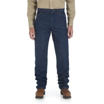 Wrangler FR13MWZ Flame Resistant Original Fit Jean