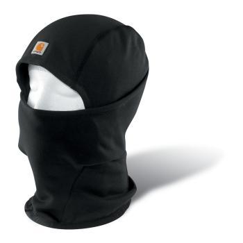 Carhartt A267BLK Black Helmet-Liner Mask