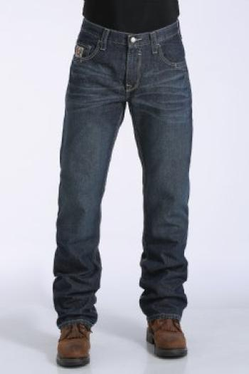 Cinch WP78634001 WRX Mens Flame Resistant Carter Jean